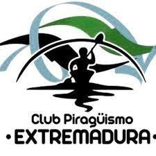Club Piragüismo Extremadura